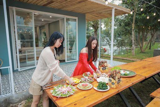 hoat-dong-tai-an-vui-cottage-17-homestay-ba-vi-ha-noi