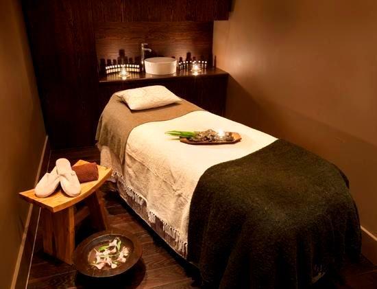 B-Young Spa & Massage – Spa uy tín tại Đà Nẵng