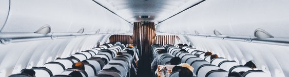 Đối tác hàng không