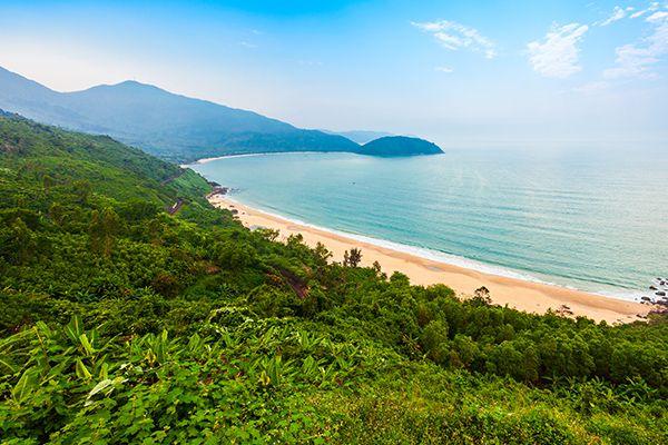Kinh nghiệm du lịch Làng Vân chi tiết nhất 2020