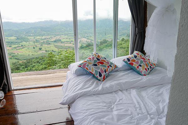 Top 7 homestay Đà Nẵng gần gũi với thiên nhiên