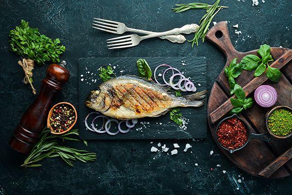 Top 6 quán ăn ngon tại Quận 9, Sài Gòn thu hút du khách