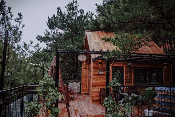 khong-gian-nha-rooftop-the-choai-villa-homestay-soc-son-ha-noi-12