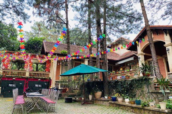 khong-gian-villa-1-pine-hill-villas-camping-homestay-soc-son-ha-noi-03