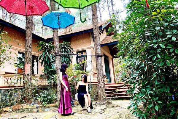 goc-chup-villa-2-pine-hill-villas-camping-homestay-soc-son-ha-noi-03