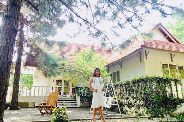 goc-chup-villa-3-pine-hill-villas-camping-homestay-soc-son-ha-noi-02