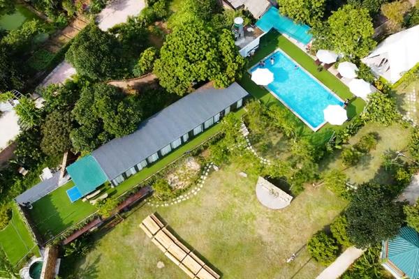 view-pine-house-tropical-garden-homestay-soc-son-ha-noi-03