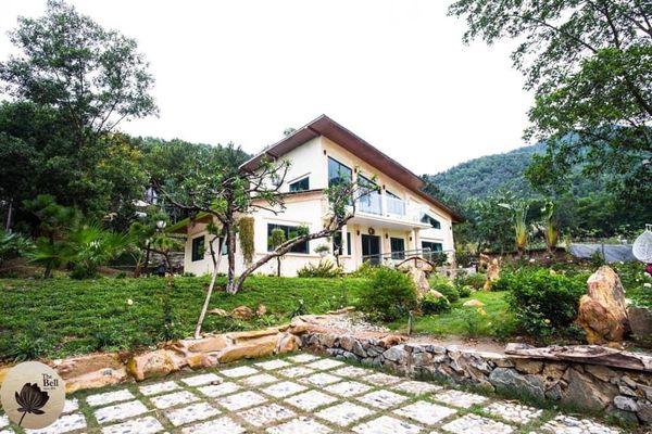 khong-gian-the-bell-villa-homestay-soc-son-ha-noi-01