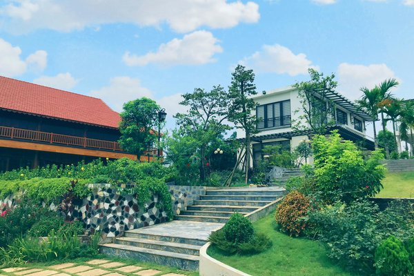 khong-gian-villa-villatel-homestay-soc-son-ha-noi-02