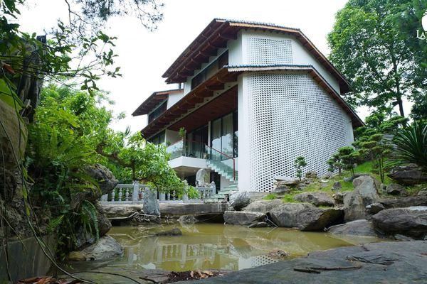 khong-gian-villa-k1-latitude-21-soc-son-retreat-homestay-soc-son-ha-noi-01
