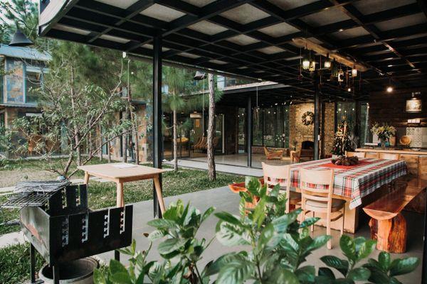 khong-gian-lee-garden-homestay-soc-son-ha-noi-16
