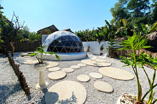 khong-gian-nista-bubble-homestay-soc-son-ha-noi-09