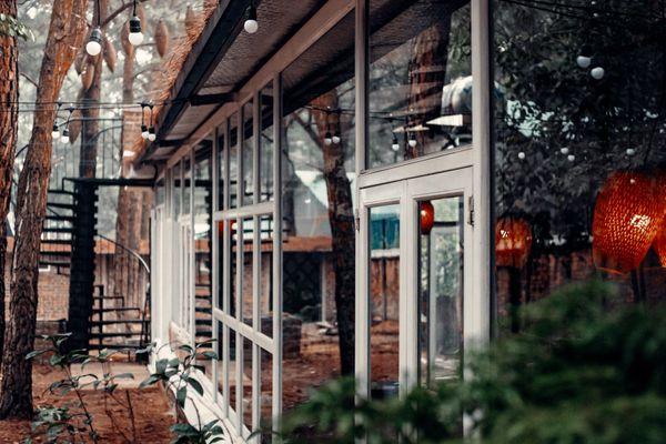 khong-gian-vuon-qua-villa-homestay-soc-son-ha-noi-12