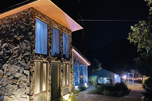 moon-lake-house-homestay-soc-son-ha-noi