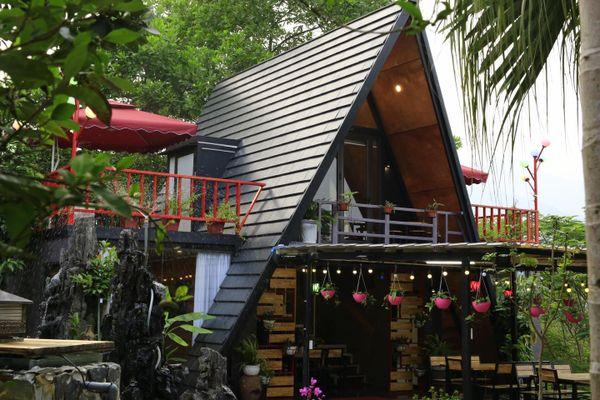 khong-gian-nha-nho-mit-hilltop-homestay-ba-vi-ha-noi-06