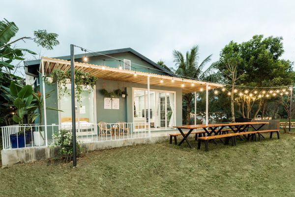 khong-gian-an-vui-cottage-17-homestay-ba-vi-ha-noi-02