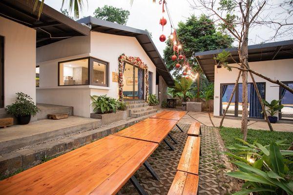 khong-gian-an-vui-cottage-19-homestay-ba-vi-ha-noi-04