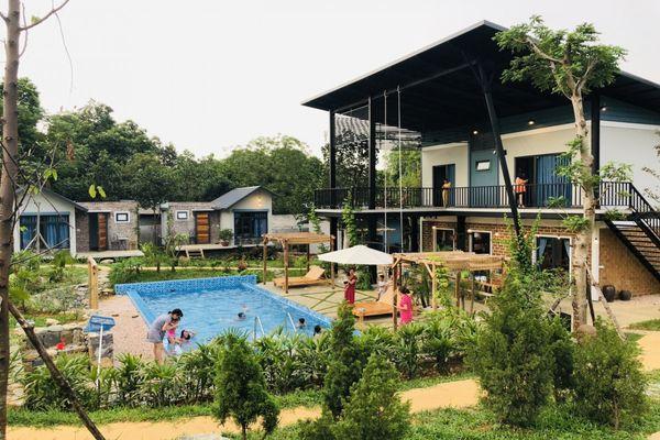 khong-gian-villa-22-bavi-padme-home-homestay-ba-vi-ha-noi-11
