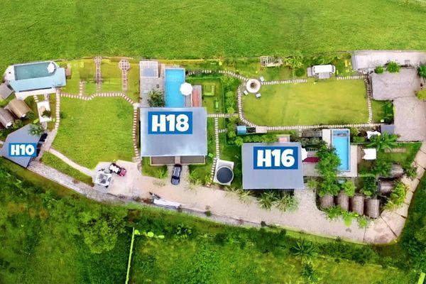 khong-gian-hoya-house-18-homestay-ba-vi-ha-noi-02