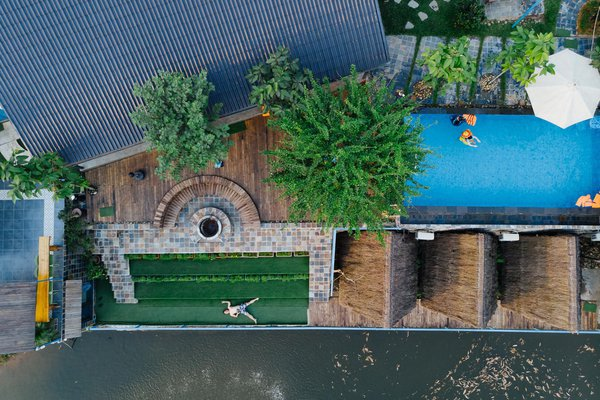 khong-gian-tochi-lakeside-homestay-ba-vi-ha-noi-02