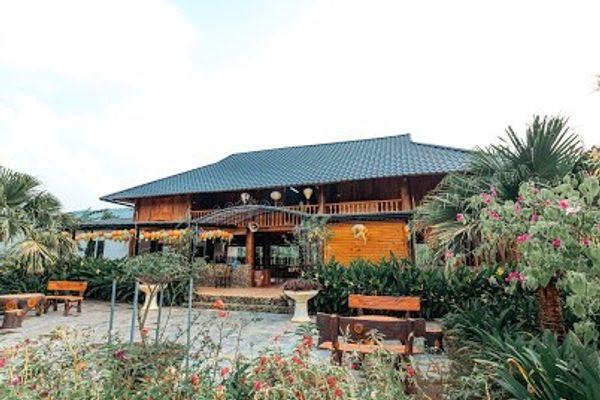 khong-gian-stilt-house-le-farm-homestay-ba-vi-ha-noi-01