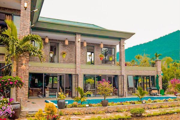 khong-gian-the-bright-house-villa-homestay-soc-son-ha-noi-02