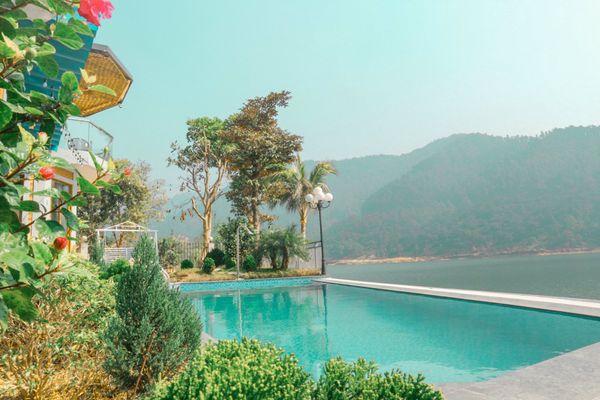 khong-gian-dong-do-lake-house-nha-ven-ho-homestay-soc-son-ha-noi-02