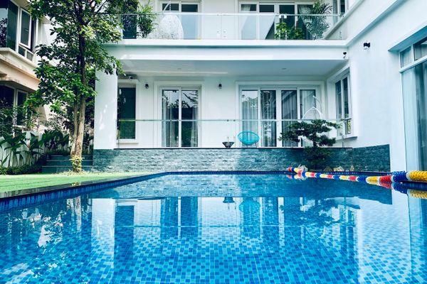khong-gian-camellia-villas-homestay-thach-that-ha-noi-02