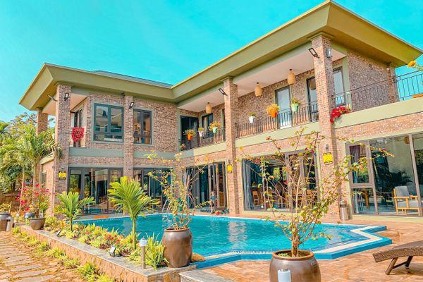 the-bright-house-villa-homestay-soc-son-ha-noi