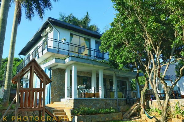 villa-hoa-giay-the-kefi-house-homestay-ba-vi-ha-noi