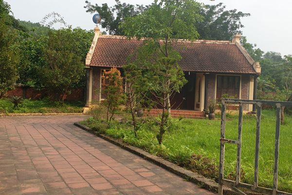 khong-gian-family-resort-homestay-ba-vi-ha-noi-03