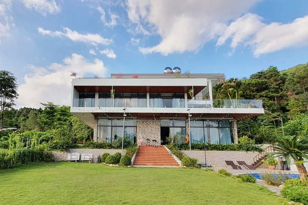 ngoai-canh-praha-villa-tam-dao-golf-resort.
