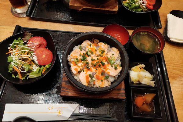 nha hang tonpei japanese restaurant 36 linh lang cong vi ba dinh