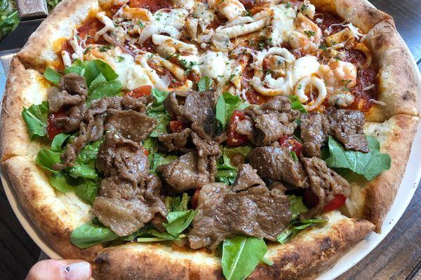 pizza 4p hoang thanh tower 114 mai hac de le dai hanh hai ba trung