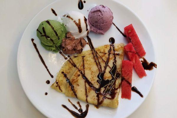 gelato italia duong to ngoc van quang an tay ho