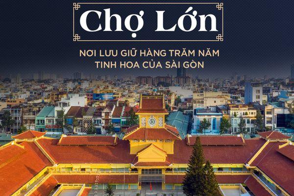 cho-lon-sai-gon