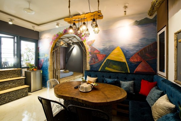 tabalo-hostel-top-homestay-nha-trang