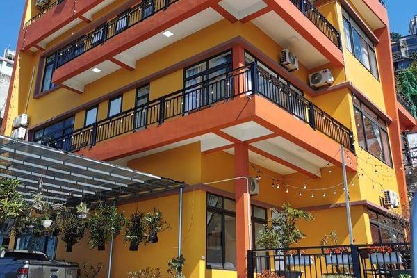 sun-villa-homestay-tam-dao-vinh-phuc