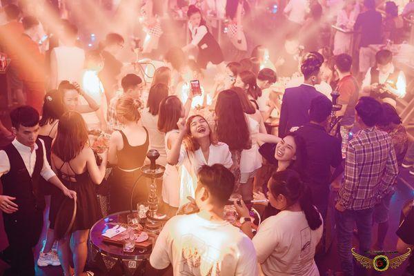 g8 night club dia diem an choi vung tau
