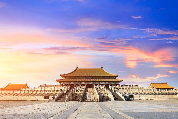 Top 10 bảo tàng nổi tiếng nhất ở Bắc Kinh