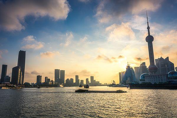10 điều nên biết trước khi du lịch Thượng Hải