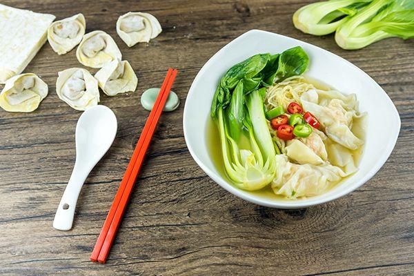 Top 15 món ăn ngon đặc sản Chu Lai hấp dẫn