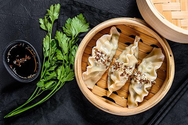 Top 8 địa điểm ăn uống nổi tiếng ở Thượng Hải