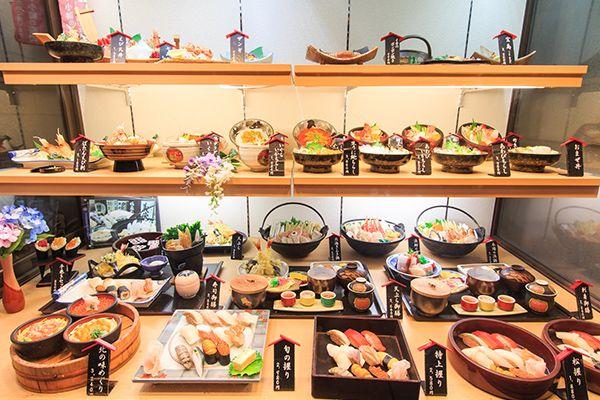 Tổng hợp 11 nhà hàng sushi ngon nhất ở Tokyo, Nhật Bản