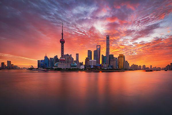 48h khám phá Thượng Hải: Hướng dẫn lịch trình chi tiết