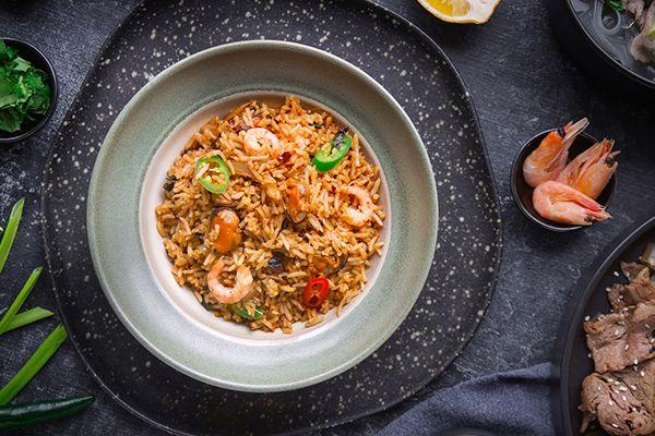 Tổng hợp những quán ăn ngon nhất ở Hạ Môn, Trung Quốc