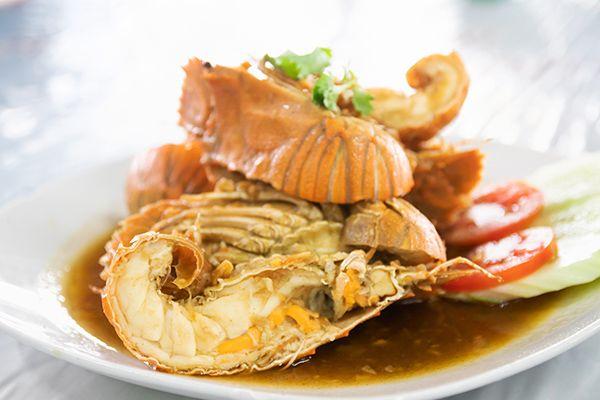 Hải sản Phú Quốc: bật mí món ngon giá rẻ, quán ăn chất lượng