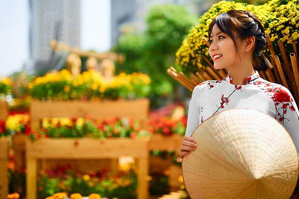 Văn hóa lễ hội Quy Nhơn: Viên ngọc sáng cần được quảng bá