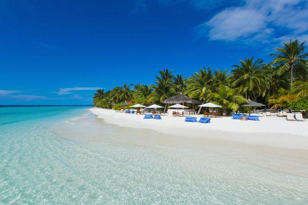 Top 7 bãi biển quyến rũ, nổi bật nhất Đà Nẵng
