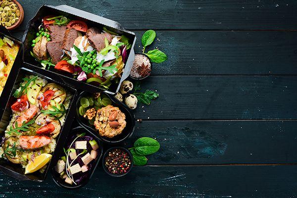 """""""Bỏ túi"""" 5 quán ăn ngon tại Quận 4, Sài Gòn hút khách nhất"""